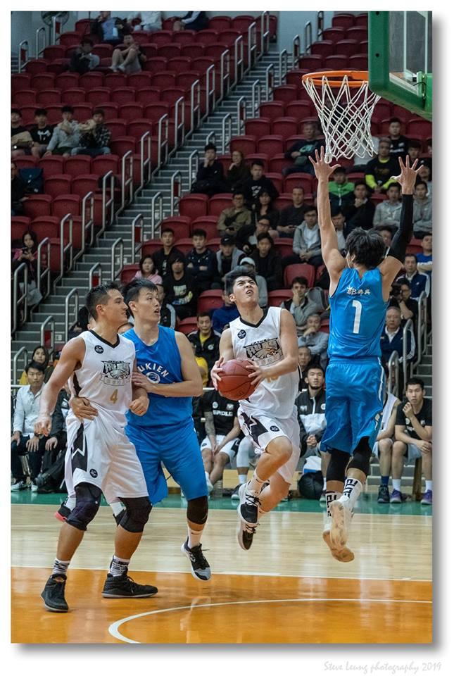 重整旗鼓-專心備戰-005-Eagle-Basketball-崇德飛鷹