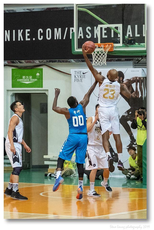 重整旗鼓-專心備戰-006-Eagle-Basketball-崇德飛鷹