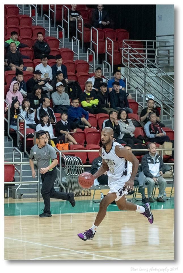重整旗鼓-專心備戰-008-Eagle-Basketball-崇德飛鷹