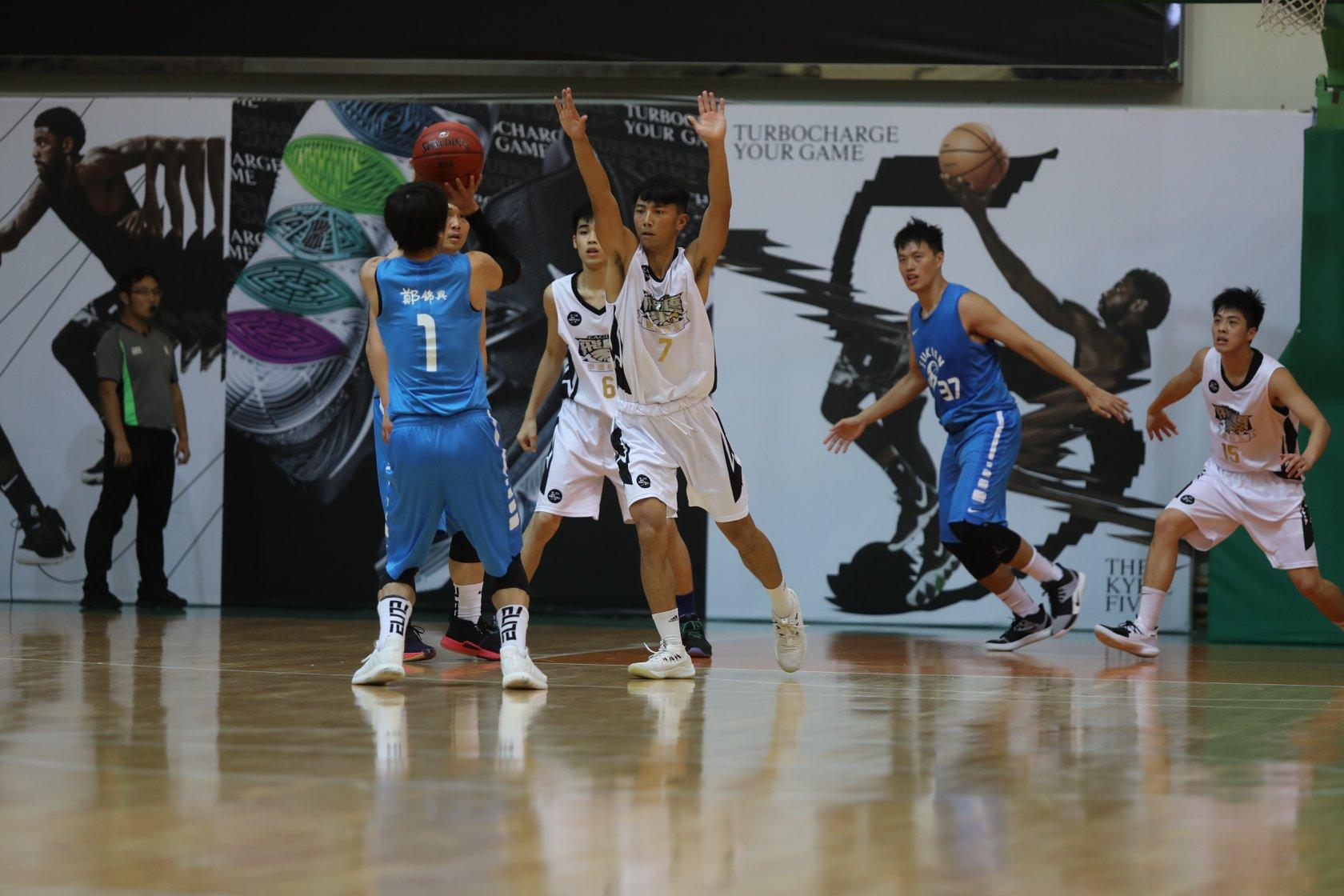 重整旗鼓-專心備戰-010-Eagle-Basketball-崇德飛鷹