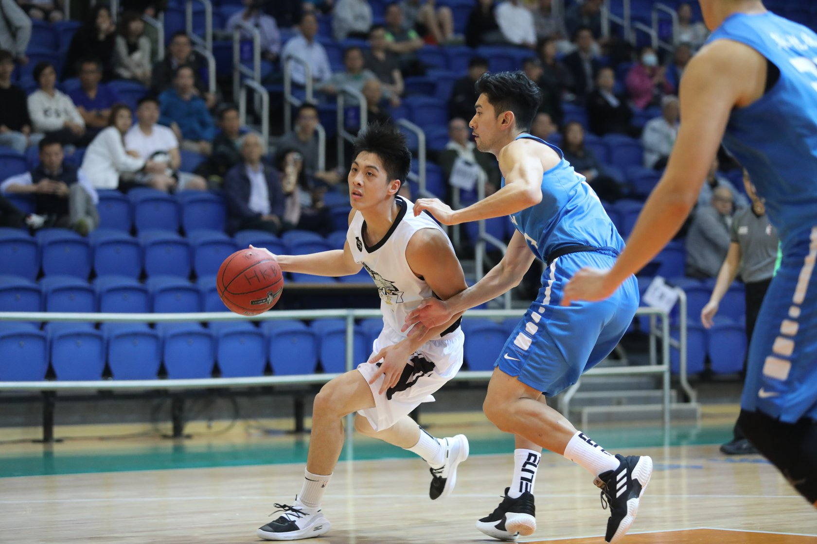 重整旗鼓-專心備戰-015-Eagle-Basketball-崇德飛鷹