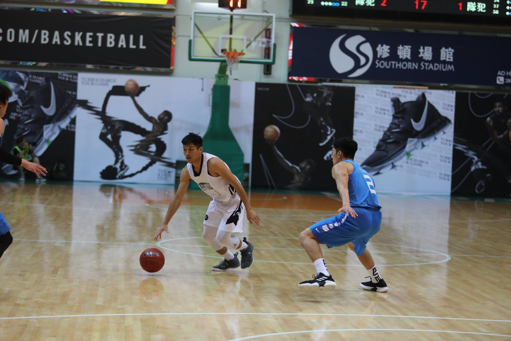重整旗鼓-專心備戰-017-Eagle-Basketball-崇德飛鷹