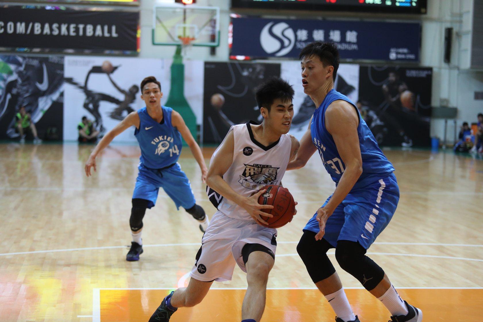 重整旗鼓-專心備戰-018-Eagle-Basketball-崇德飛鷹