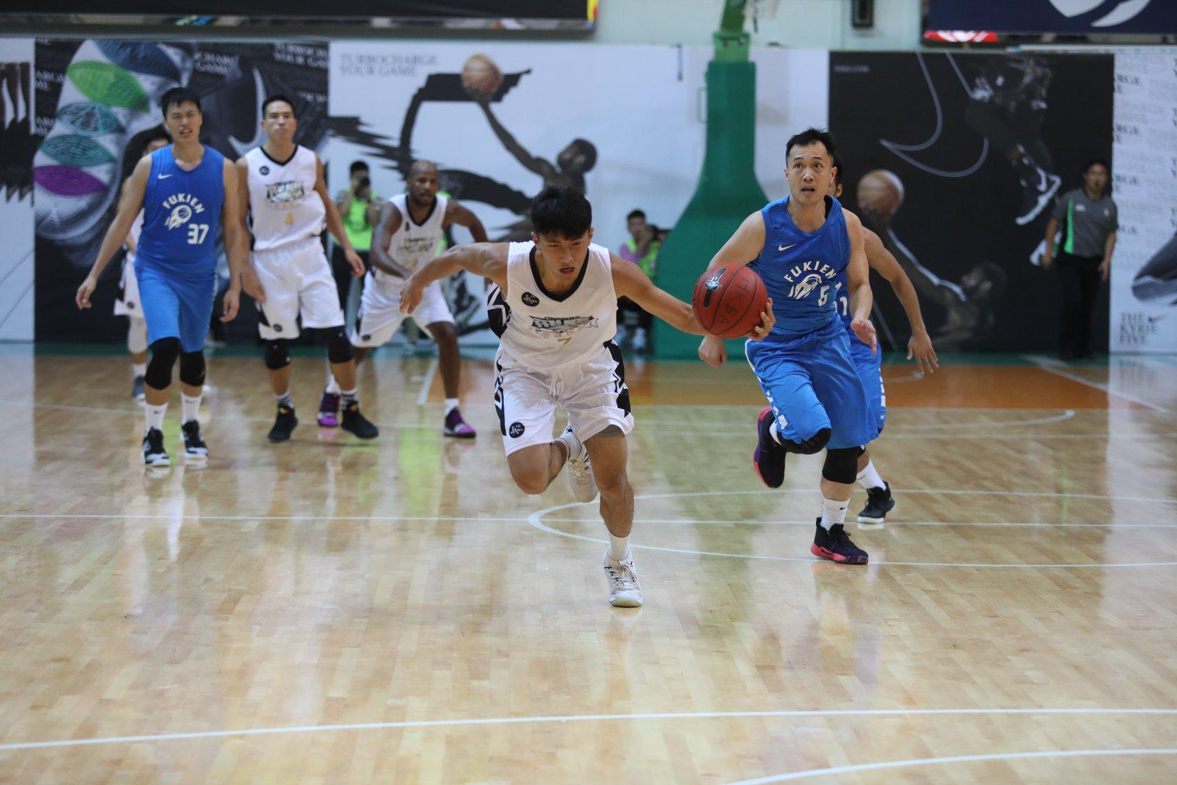 重整旗鼓-專心備戰-019-Eagle-Basketball-崇德飛鷹